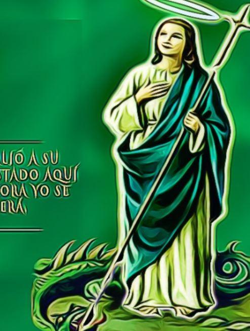 oraciones a santa marta 3