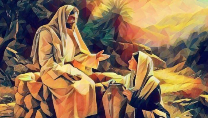 yo confieso - confesiones ante dios